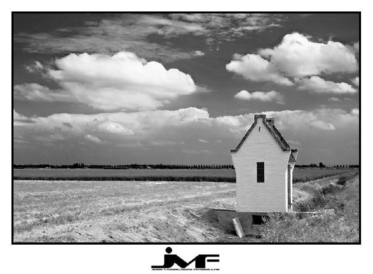 Ongekend Tips voor de mooiste landschappen in zwart-wit! | Cursussen | Zoom.nl OD-88