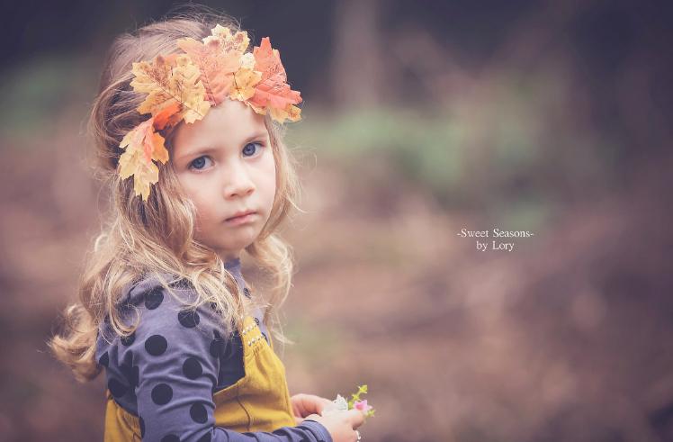 Verwonderend 7 tips voor de mooiste kinderfoto's | Cursussen | Zoom.nl EK-37