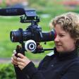 Succesvol filmen met je fotocamera. Tips van een prof