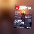 Het nieuwe Zoom.nl magazine is er! (november/december 2020)