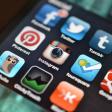Social media voor fotografen