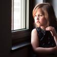 Tips voor portretfotografie bij natuurlijk licht
