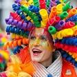 7 tips voor de leukste carnavalsfoto's
