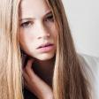 5 Tips voor modefotografie