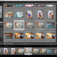Workshop: 20 Lightroom tips