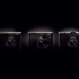 Nú tijdelijk cashback op Sony compact camera's