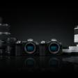 Canon EOS R5 en R6: Een topmodel en een allrounder