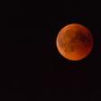 De maansverduistering fotograferen - Zo doe je dat!