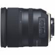 Sneller en stabieler - Tamron 24-70mm f/2.8 G2