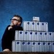 William Rutten: 'Mijn fotoarchief is mijn pensioen'