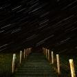 Fotodokter: sterren fotograferen