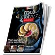 Tips voor foodfotografie - gratis minigids!