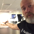 Girls on film in high key - Vlog Erwin Verweij