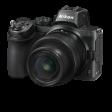 Review: Nikon Z 5