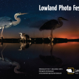 Lowland Photo Festival - 10 & 11 december 2016 - Antwerpen
