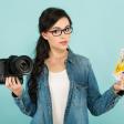 Zo bepaal je je tarief als fotograaf - 5 tips