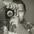 Interview Koen Hauser, Fotograaf des Vaderlands