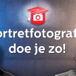 Belangrijkste portretfotografie tips Zoom Academy LIVE! in overzichtelijke playlist