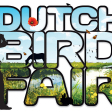 Zoom.nl op de Dutch Bird Fair