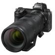 Review: Nikkor Z 70-200mm f/2.8 VR S