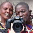 Winnaars van de Koning Aap Fotowedstrijd zijn bekend