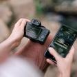 Panasonic Lumix DC-G100 - Compact vloggen