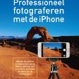 Boek: Professionele smartphonefotografie