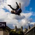 Ga gratis met Zoom.nl mee naar Parijs voor unieke Nikon workshop!