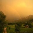 Op welke momenten van de dag krijg je het mooiste licht?
