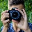 Wat voor soort fotograaf ben jij? Doe de test!