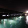 Fotograferen in het donker - De basisinstellingen