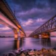 7 Tips voor het fotograferen van bruggen