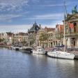 Samen met Zoom.nl Historisch Haarlem en haar Hofjes bezoeken? Geef je nu op voor de Case Logic testdag!