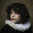Fine-art en fotografie: zo maak je een Rembrandt portret