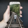 Wil jij de allernieuwste smartphonecamera's testen? - Meld je aan!