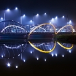 Basiscursus: Nachtfotografie