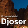 Doe mee met de Fotowedstrijd 'De andere manier van reizen' en win een reischeque van € 1500,-