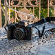 Sony A7 III Preview - De 'nieuwe standaard' van Sony