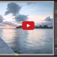 Video: Lightroom Ontwikkelen: nauwkeurig je belichting aanpassen