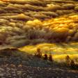 Zo fotografeer je bij bewolkt weer