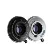 Lomo LC-A-Minitar-1 32mm f/2.8: Pancake nostalgie