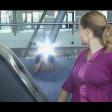 Video: Flitstechnieken - Inflitsen