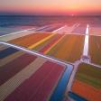 9 fotolocaties voor dronefotografie