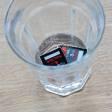 Fotodokter: SD-kaartje herstellen van een beschadigd geheugenkaartje
