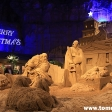 Fotodokter: kersttaferelen fotograferen in de grotten van Valkenburg