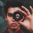 De beste objectieven voor portretfotografie