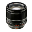 Fujifilm XF56mm F1.2 R APD met apodisatie filter