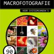 Ebook: Ontdek snel macrofotografie