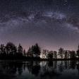 3 uitdagingen met Nachtfotografie!