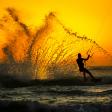 Kijk mee met outdoorfotograaf Rein Rijke